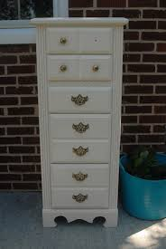 Ameriwood Dresser Big Lots by Concept Big Lots White Dresser Ameriwood Federal Chest At
