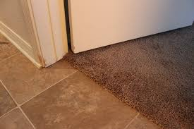 How To Fix Bleach Stains On Carpet by Before And After Las Vegas Carpet Repair And Cleaning