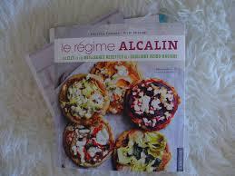 recette de cuisine saine mes livres de cuisine healthy rock my casbahrock my casbah