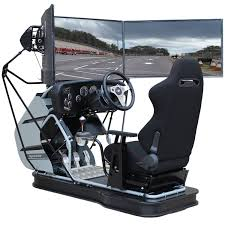 HOME OF RACING SIMULATOR & FLIGHT SIMULATORS – Hyperdrive Carbon Loft Ewart Grey Cast Iron Tractor Seat Stool 773d Lrs Innovates With Driving Simulator Air Force Safety Center Falk Kubota Pedal Backhoe Excavator Ultimate Racing Gaming Simulator Frame By Milltek Innovation For Bucket Triple Screen Ps4 Xbox Ps3 Pc Chair Virtual Reality Home Of Racing Simulator Flight Simulators Hyperdrive 4wheel Steering Lawn X739 Signature Series John Deere Ca Saitek Farm Controller Axion 960920 Tractors Claas Inside New Holland Boomer 47 Cab Tractor Farmmy Logitech Farming Heavy Equipment Bundle For Complete Universal Products 30100054 Play Ets2 Using Wheel