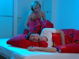 paartherapie in getrennten betten schlafen soll der größte