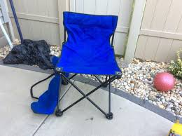 Kids Camping Chair With No Arms. $4 @ Or 2/$6. Old Glory Classic With White Arms Freestyle Rocker Galway Folding Chair No Etienne Lewis 10 Best Camping Chairs Reviewed That Are Lweight Portable 2019 Adventuridge Twin The Travel Leisure Air 2pack 18 Dont Ruin Your Ding Table Vibe Flip Stacking No 1 In Cumbria For Office Llbean Base Camp A Heavy Person 5 Heavyduty Options