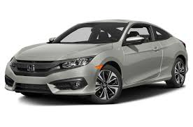 Cars For Sale At Lia Honda Of Albany In Albany, NY | Auto.com Contractors Sales Company Albany Ny New Used Heavy Equipment Depaula Chevrolet Saratoga Springs Schenectady Troy Marchese Ford Inc Dealership In Lebanon Executive Buses For Sale Near Don Brown Bus Buy Here Pay Cars 12205 Jd Byrider 2018 F150 Lariat Ravena Albany 2014 Super Duty F350 Srw Lariat Area Honda Dealer John The Diesel Man Clean 2nd Gen Dodge Cummins Trucks Boy Killed While Crossing Street Times Union Shakerley Fire Truck Vrs Ltd Find Best On A Budget