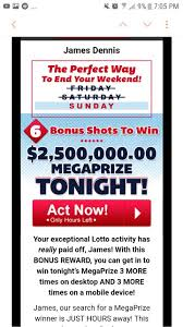 I Am Brenda Avery And I Claim My Mega Millions Lotto Numbers For The ... Top 10 Punto Medio Noticias Eflorist Promotional Code James Avery Love Charm Nba Com Store Next Week Were Launching Five Days Of Avery Artisan Jamesavery Instagram Photos And Videos Viewer Authgram 9to5toys Page 491 1465 New Gear Reviews Deals Excited To Share The Latest Addition My Etsy Shop 14k Gold Jamesavejewelry Hashtag On Twitter Used James Rings Catch Day Email Seo Tools The Complete List 2019 Update
