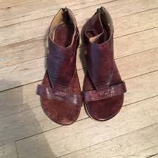 Bed Stu Claire by 48 Off Bed Stu Shoes Bed Stu Soto Sandals Size 10 From