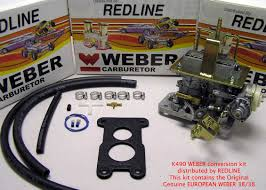 Jeep Chevy GMC 2.8 Weber Carburetor Conversion Kit | EBay Jeep Wrangler Diesel Cversion Kit Wrangler We Turned A Cherokee Into Truck Youtube Mattracks Rubber Track Cversions 21 Gallery Overland Image Daily Car Magz This 1993 Gmc 3500hd Is Trailer Towing King With 72l Black Projector 7x6 Led Headlight Hid Light Bulbs Beam Headlamp Drl Rhino Grill Cversion Full Size Network 2016 Sema Linex Jk Crew Bruiser Double Bobby Friedmans 1961 Fc Is The Right Kind Of Brand Ambassador Model Research In Avon Park Fl Wells Motor Company Powertrack 4x4 And Truck Tracks Manufacturer Alloy Usa 12195 Manual Locking Hub For 9206