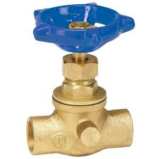 Sink Gurgles When Doing Laundry by Sure Vent 1 1 2 In X 2 In Pvc Air Admittance Valve 39016 The