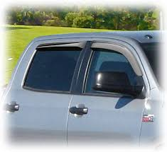 Cheap Truck Window Visor, Find Truck Window Visor Deals On Line At ... Endearing Window Vent Visors Trucks For Modern Putco Element Chrome Sharptruckcom Egr Smline Inchannel Fast Shipping Firstgen Tacoma World How To Install Avs On A Gmc Sierra Youtube Tinted Chevy Colorado Canyon In Ikonmotsports 0608 3series E90 Pp Front Splitter Oe Painted Channel Page 2 Tapeon Mack Visor Rear Door Trims Exterior
