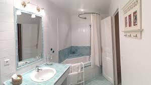 chambre d hote porquerolle guestroom porquerolles in samarcande guesthouse near cannes