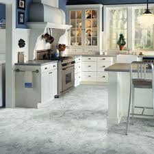 white travertine simple white for view and the