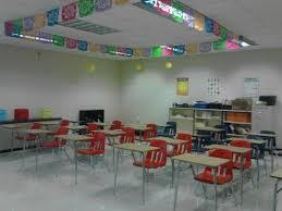 Best 25 Spanish classroom decor ideas on Pinterest