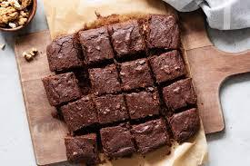 protein brownies sheko