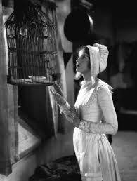 The Scarlet Letter Lillian Gish