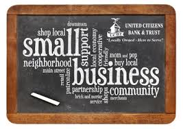 Kentucky Cabinet For Economic Development by Small Business Resources Ucbt United Citizens Bank U0026 Trust