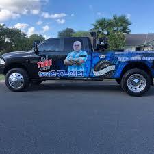 100 Truck Tire Service Near Me J J Dealer Repair Shop Austin Texas