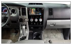 High End Car Stereos - Best Buy Flipout Stereo Head Unit Dodge Diesel Truck Resource Forums Android Gps Bluetooth Car Player Navigation Dvd Radio For The New 2019 Ram 1500 Has A Massive 12inch Touchscreen Display Alpine X009gm Indash Restyle System Receiver Custom Replacement Oem Buy Auto Parts What Is Best Subwoofer Size And Type My Music Taste Blog Vehicle Audio Wikipedia Find Stereos And Speakers For Your Classic Ride Reyn Speed Shop Installation Design Services World Wide Audio Installer Fitting Stereos Tv Reverse Sensors Julies Gadget Diary Nexus 7 Powered Car Mods Gadgeteer