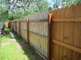 Behr Premium Deck Stain Solid by White Stain For Wood Fence Backyard Fence Ideas