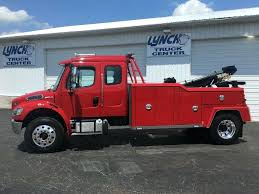 Lights Old Tow Trucks For Sale In Fl – Shrivel 2010 Pre Emission Hino 258alp Jerrdan Rollback Wrecker For Sale Tow Truck Custom Build Woodburn Oregon Fetsalwest Used 2014 Peterbilt 337 Rollback Tow Truck For Sale In Nc 1056 For Sale In Ctham Virginia Trucks Ebay Upcoming Cars 20 Chevrolet Used Appealing Owned 2015 1997 Intertional 4700 4x4 Roll Back Youtube 2003 Kenworth T800 Tandem Axle By Arthur 2008 Sterling Bullet Rollback Truck Item Db2766 Sold De 2004 4300 Dt466 466hp 6 Spd Tow Unique Mcmahon Centers Jerr Dan 2001 Ford F650 Xlt Phillipston Ma