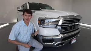 The World's Most Luxurious Truck? 2019 Ram 1500 Laramie Review - YouTube Preowned Dealership Portland Or Used Cars Luxury Motors Online How Americas Truck The Ford F150 Became A Plaything For Rich 2019 Ups Ante With Raptor Engine And More Luxurious The Luxurious Karlmann King Is Able To Put Golden Within New Trucks Ultimate Buyers Guide Motor Trend Most Pickup Truck Is 1000 2018 F 2013 Ram 1500 Nikjmilescom Gmc Sierra Denali The Best Truck Yet Youtube Limited In Segment Fullsize Pickups A Roundup Of Latest News On Five Models What Do Sleeper Cabs Longhaul Drivers Look Like