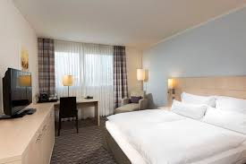 tagungshotel in mannheim mercure hotel mannheim am