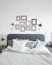 bedroom goals in diesem schlafzimmer passt jedes detail