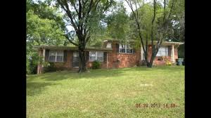 6325 Plantation Dr, Chattanooga, TN, 37416 Tour - $119,900 - YouTube Big Backyard Playsets Toysrus 4718 Old Mission Rd Chattanooga Tn For Sale 74900 Hescom Play St Elmo Playground The Best Swing Sets Rainbow Systems Of Part 35 Natural Playscape Valley Escapeserenity At Its Vrbo Raccoon Mountain Campground In Tennessee Vacation Belvoir Homes For Real Estate 704 Marlboro Ave 37412 Recently Sold Trulia Showrooms
