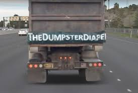 Dump Truck Diaper Prevents Windshield, Paint Damage | Medium Duty ... Jj Truck Bodies Trailers Dynahauler Dump And In Switchngo Trucks For Sale Blog Image Result For Dodge Ram Dump Truck Motorized Road Vehicles In Seven Guidelines Specing Medium Duty Bodies Military Pickup Ohio Beneficial Buying A Medium 50 Unique Landscaping Craigslist Pics Photos New Englands Heavyduty Distributor Hot Shacman Tipper High Quality Heavy Duty Truckingdepot Solutions 1992 Mack Rd690p Single Axle Snow Plow Salt Spreader
