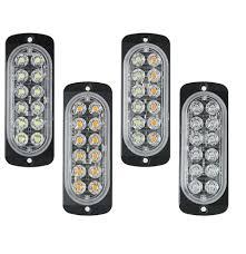 100 Lights For Trucks Top 9 Most Popular 24v Led Lights Trucks Volvo Ideas And Get