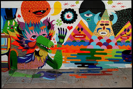 10 barcelona street artists you need to know