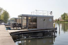 hausboot kaufen in brandenburg an der havel marina niederhavel
