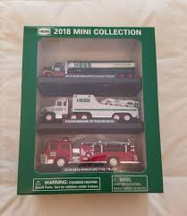 2018 Hess MINI TOY COLLECTION Limited Edition Racer Tanker Truck ... Amazoncom Hess 1990 Colctable Toy Tanker Truck Toys Games 2003 Commercial Youtube Hess 2001 Mini Race Car Transport Truck 4th Issue By Mobile Museum The Michael Alan Group Toys Values And Descriptions 2009 Chrome Mini Space Shuttler Very Rare Special Edition 2017 Dump With Loader Trucks The Year Guide 19982017 Complete Et Collection Of Miniatures Trucks 20 2016 And Dragster 1999 Minature Fire