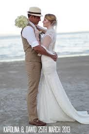 1 Karolina Dawids Rustic Candlelit Beach Wedding By Red Sheep Cinema 544220 10151440062617762 1291965633 N