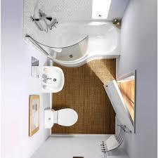 moderne badezimmergestaltung 30 ideen für kleine bäder