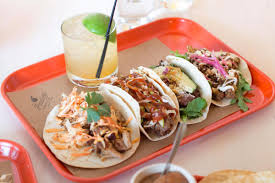 100 Kimchi Taco Truck Peached Tortillas Queso And Lunch And More AM Intel