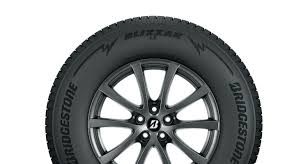 Bridgestone Unveils Winter Tire For SUVs, Heavy-Duty Pickup Trucks Amazoncom Firestone Fd690 Plus Commercial Truck Tire 22570r195 Prices Suppliers Fs560 29575r225 Tirehousemokena Firestone Fs591 Tires Fs561 All Position Profit Generator Business Modern Dealer Close Up Of The Chrome Hub Cap On A Commercial Truck Tire Stock Light Heavy Duty Greenleaf Missauga On Toronto Desnation Le 2 Touring Passenger Allseason Michelin Unveil Fleet Innovations At Nacv Show