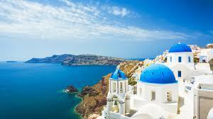 100 Santorini Grace Hotel Greece Spellbound In