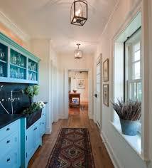 vintage flush mount hallway lighting images stabbedinback foyer
