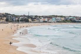 100 Properties For Sale Bondi Beach Best Price On Adina Apartment Hotel Sydney In Sydney
