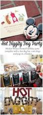Sonic Halloween Corn Dogs 2015 by Best 25 Dog Bar Ideas On Pinterest Dog Parties Dog