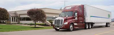 Subscribe To Our YouTube Channel - Dick Lavy Trucking Ndma Kenya On Twitter First Consignment Of 1800 Bags Feeds Man 3axle Tractor Trailer Rc Truck Action Semi Conway Bought By Xpo Logistics For 3 Billion Will Be Rebranded Proper Point Entry And Exit Into A Truck Youtube Way Z Boom Undecking New Freightliner Trucks Timelapse Connected Semis Will Make Trucking More Efficient Wired American Truck Simulator Review Who Knew Hauling Ftilizer To Paving The Way Autonomous Tecrunch Freight Wikipedia Thrift Learn About Types Jobs Alltruckjobscom
