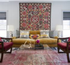 5 Dashing Home Décor Trends For 2017 — Homely Hottest Interior Design Trends For 2018 And 2019 Gates Interior Pictures About 2017 Home Decor Trends Remodel Inspiration Ideas Design Park Square Homes 8 To Enhance Your New 30 Of 2016 Hgtv 10 That Are Outdated Living Catalogs Trend Best Whats Trending For