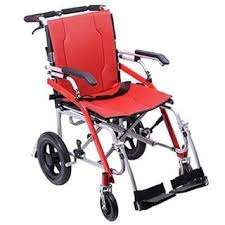 Transport Chair Or Wheelchair by Transport Wheelchairs For Less Overstock Com