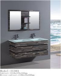 18 Inch Bathroom Vanity Top by Bathroom Bathroom Vanity Stool Bathroom Decorations 18 Splendid