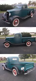100 Truck For Sale In Texas 1936 Chevy Short Box Extra Clean Rust Free Native