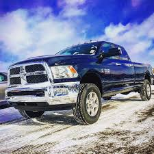 Step Up Where Others Shy Away. ( Credit: Robert O.) | RAM Trucks In ...