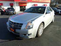 Used Cars In RI | Used Car Dealers In RI | Buy A Car No Credit Check ... Used Car Dealer In Brooklyn Hartford Rhode Island Massachusetts 2017 20 Coffee Ccession Trailer For Suv For Sale In Ri All New Car Release And Reviews Cars At Balise Honda Of West Warwick Ri 2004 Chevrolet Silverado 1500 Stock 1709 Sale Near Smithfield Commercial Trucks Universal Auto Sales Inc Buy Here Pay Vehicles Automotive Ford Dump On Coventry 02816 Village Dodge Ram 2500 Truck Providence 02918 Autotrader 2018 Porsche Panamera 4s Inskips Mall Serving