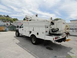 Bucket Truck Sales - 2007 Intertional 7300 Altec Am855 4x4 60 Bucket ... Bucket Truck Equipment For Sale Equipmenttradercom Crane Used Knuckleboom 5ton 10ton 2018 New 2017 Elliott V60f Sign In Stock Ready To Go 2008 Ford F750 L60r M41709 Trucks Monster 2016 G85r For In Search Results All Points Sales 1998 Intertional Ecg485 Light Installation Sarasota Florida Clazorg