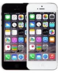Savings on Refurbished Apple iPhone 5 AT Slate 16GB MD634LL A