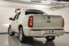 2013 Chevrolet Avalanche LTZ Black Diamond Stock # 204776 For Sale ... 2013 Used Chevrolet Avalanche 2wd Crew Cab Ls At Landers Ford 2011 Reviews And Rating Motor Trend 2008 Fi07cvroletavalancheltjpg Wikimedia Commons Ask For Jackie 70451213 Elizabeths Purdy Trucks Greenville Vehicles Sale Car Panama 2003 2010 4wd Lt 2002 Overview Cargurus 1500 53l Subway Truck Parts Inc Auto Cars Trucks Suvs Jerrys Of Elk Rivers