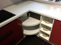 küchenglück karlsruhe küchenstudio in 76229 karlsruhe